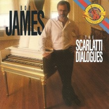 Bob James - The Scarlatti Dialogues