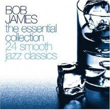 Essential 24 Smooth Jazz Classics