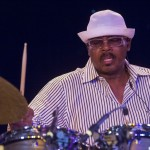 SuperCruise2014_HarveyMason_05-E
