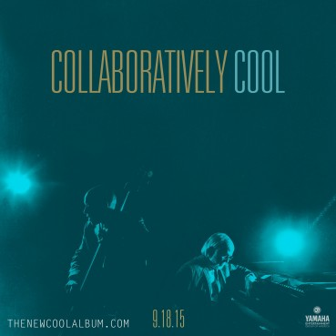 Collaboratively COOL