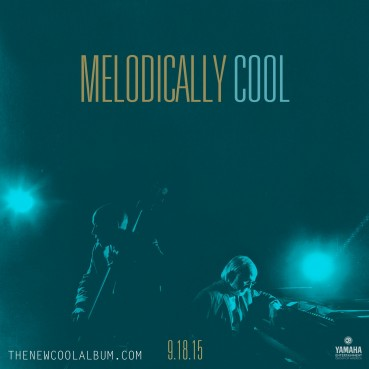 Melodically COOL