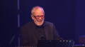 Bob James Fukushima jazz keboards