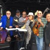 tokyo-seaside-jazz-festival-with-korean-superstar-sumi-jo-10-10-16