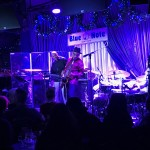 BN - Blue Stage - IMG_9432