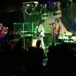 BN - Green Stage - IMG_9425